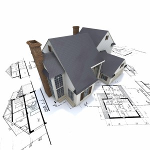 Home page west lancs building contractors ormskirkwest for Contractors needed to build a house