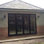 form-new-opening-supply-fit-new-bifold-doors