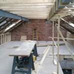 new-roof-loft-area-under-construction
