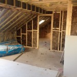 partition-walls-insulation-to-loft-area